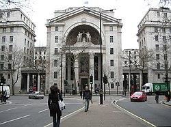 BBC World Service - Wikipedia
