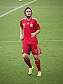 Aleix Garcia Serrano SBS Cup 2015.jpg