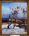 Aleksey Savrasov - Le retour des corbeaux.jpg