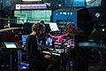 Alex Braga Live ARS ELECTRONICA 2019. 2.jpg