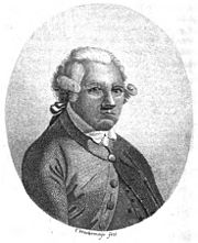 Alexander Dalrymple AGE V07 1801