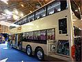 Alexander Dennis Enviro500 for KMB, 2012 EuroBus Expo (2).jpg