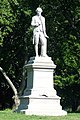 Alexander Hamilton by Conrads, Central Park, NYC - 01.jpg