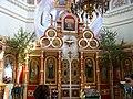 Alexander Nevsky Cathedral Novosibirsk 09.JPG