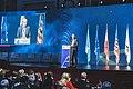 Alexander Van der Bellen at R20 Austrian World Summit (47958468373).jpg