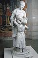 Alexandre Falguière - A la porte de l'école - Musée des Augustins - RA 955.jpg