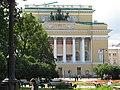 Alexandrinsky theatre-8.jpg