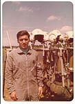 Alférez Gerardo Guillermo Isaac (Mar del Plata, diciembre de 1980).jpg