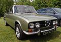 Alfa Romeo (3496659536).jpg