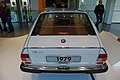 Alfa Romeo Alfasud Super 1.3 (37289449980).jpg