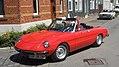 Alfa Romeo Spider (8435071734).jpg