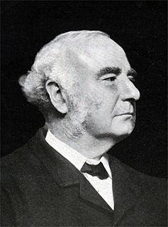 Alfred Newton English zoologist and ornithologist