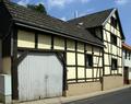 Alfter Fachwerkhaus Hertersplatz 5 (01).png
