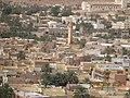 Algérie Wilaya de Ghardaïa Ghardaïa - panoramio (16).jpg