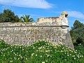 Algarve, Old Fort, Cabanas (3920925732).jpg