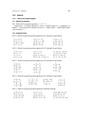 Algebra1 esercizi equazioni 1g.pdf