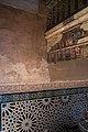 Alhambra de Granada 02.jpg
