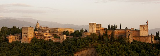 Alhambra in the evening.jpg