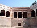 Ali Gosh Khan Baoli 039.jpg