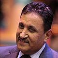 Ali Saif Al-Malki-IMG 4292.jpg