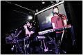 Alias Empire, Twisted Pepper Dublin gig.jpg