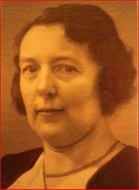 Alice Eckenstein 1935.jpg
