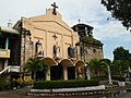 Alimodian Church, Iloilo.jpg