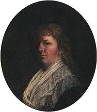 Aline von Kapff - 1890.jpg