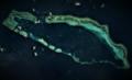 Alison Reef, Spratly Islands.png