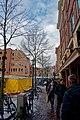 Alkmaar - Hofplein - View NNE.jpg