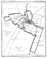 Alkmaar 1865.png