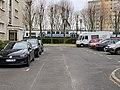 Allée Bouleaux - Maisons-Alfort (FR94) - 2021-03-22 - 2.jpg