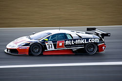 All-Inkl Lamborghini Side.jpg