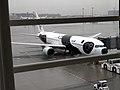 All Nippon Airways Boeing 767-381ER (JA606A-32975-883) (8564168870).jpg