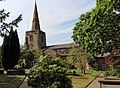 All Saints, Childwall from the south.jpg