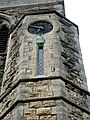 All Saints, Grasby - geograph.org.uk - 436529.jpg