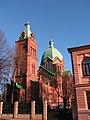 All Saints Church Riga (30816910623).jpg