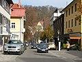 Alleestraße - panoramio (2).jpg
