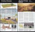 Allegheny Portage Railroad National Historic Site, Pennsylvania LOC 2001622625.tif