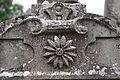 Allersheim (Giebelstadt) Jüdischer Friedhof 75.JPG