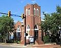 Alleyne AME Zion Church.jpg