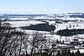 Allgäu - panoramio (17).jpg