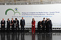 Alliance of Civilizations Forum Annual Meeting Brazil 2010 - 21.jpg