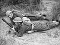 Allied Forces in the United Kingdom 1939-45 H7146.jpg