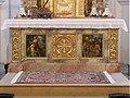 Alling-Holzhausen Heilig-Kreuz-Kirche 011.jpg