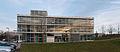 Allmandring 9B Universität Stuttgart.jpg