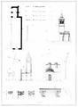 Allonne (60), église Notre-Dame-de-l'Annonciation, pl. I.png