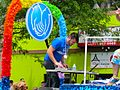 Allstate Insurance Float DJ (9185615662).jpg