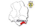 Almaça00.PNG