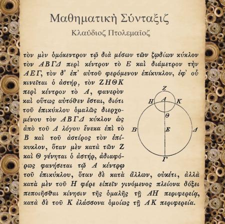 Mr slim mitsubishi troubleshooting manual